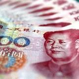 Nhân dân tệ vào rổ IMF, tiền đồng sẽ ra sao?