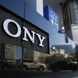 """Doanh nghiệp 24h: Sony lụi tàn, phần lớn lợi nhuận ngành thép vào """"túi"""" hai """"ông lớn"""