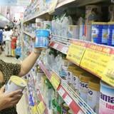 Ngừng việc truy thu thuế doanh nghiệp sữa