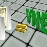 Tài chính 24h: Tỷ giá USD/VND cần được điều chỉnh ngay!
