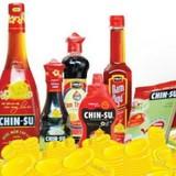 KKR đã bán ra gần 10 triệu cổ phiếu Masan Consumer