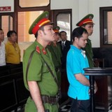 Doanh nghiệp 24h: Luật sư của Tân Hiệp Phát vi phạm luật tố tụng?