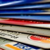 Tài chính 24h: Khó giảm thêm lãi suất, bỗng dưng mắc nợ ngân hàng tiền tỷ
