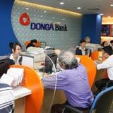 Tài chính 24h: Điều gì giúp DongABank về lại thời hoàng kim?