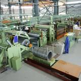 Doanh nghiệp 24h: Formosa - Mối nguy cho doanh nghiệp thép trong nước?