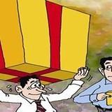 Tài chính 24h: Lương thưởng ngân hàng đang tăng trở lại, tiền đồng sẽ giảm giá thêm?