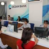 """Tài chính 24h: Oceanbank là """"bài học xương máu"""" của PVN"""
