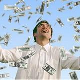 Doanh nghiệp 24h: Nhân viên bảo vệ thu nhập khủng ở công ty xổ số