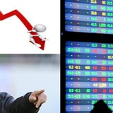 Doanh nghiệp 24h: Cổ phiếu HAG có tiếp tục xuống...đáy mới?