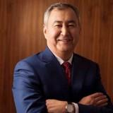 Sếp ngoại Techcombank xin từ nhiệm