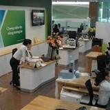 Tài chính 24h: Lương nhân viên Vietcombank 22,48 đồng/tháng, sếp ngân hàng tự tử vì nợ nần