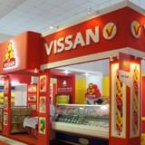 """Doanh nghiệp 24h: Vissan """"kén rể"""" tiêu chuẩn cao?"""