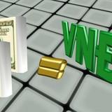 Tài chính 24h: Tỷ giá sẽ lên mức 22.500 USD/VND, rao bán tiền giả trên Facebook là trò lừa