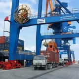 [Chân dung doanh nghiệp] Gemadept - gã khổng lồ logistics sở hữu những gì?