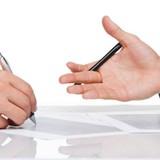 Doanh nghiệp 24h: Audi TP.HCM bị tố đuổi việc trái luật, làm giả hợp đồng