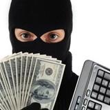 Tài chính 24h: Thanh niên bịt mặt cướp ngân hàng ngay giữa trưa