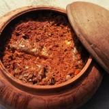Ẩm thực ngày tết: Bí quyết cho món cá kho chuẩn làng Vũ Đại