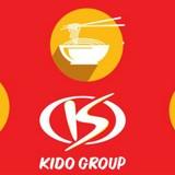 Doanh nghiệp 24h: Không còn mảng bánh kẹo, lợi nhuận KIDO ra sao?