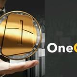 Tài chính 24h: One Coin - đầu tư 500 triệu lãi tỷ sau 1 tháng?