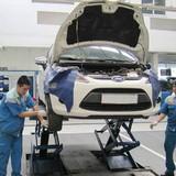 Doanh nghiệp 24h: Những nỗi ám ảnh của ô tô Việt