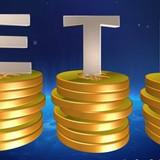 ETF tháng 3/2016: PPC bị loại, VIC bị bán bớt?