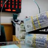 """Tài chính 24h: Muôn kiểu ngân hàng """"đi đêm"""" lãi suất gửi tiền"""
