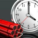 """Tài chính 24h: """"Món quà"""" hay là """"quả bom nổ chậm"""" dành cho ngân hàng?"""