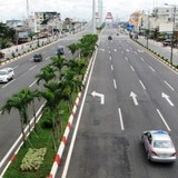 Tân Tam Mã tiếp tục gom thêm 5 triệu cổ phiếu CII