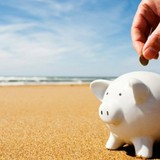 Tài chính 24h: Làm sao có lợi nhất khi gửi tiết kiệm?