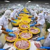 Temasia tiếp tục đăng ký mua 1 triệu cổ phiếu VHC