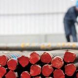 Hòa Phát sắp trả cổ tức 30% trong quý II/2016