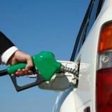 Giá dầu có đủ sức vượt mốc 50 USD/thùng?
