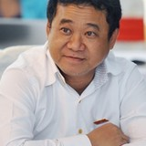 Ông Đặng Thành Tâm chi gần 26 tỷ đồng mua cổ phiếu KBC