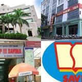 IPO Savina: Bán hết hơn 16,7 triệu cổ phần, giá cao nhất 26.700 đồng/cổ phần