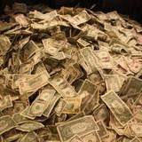 Doanh nghiệp 24h:  Khi đại gia vỡ mộng tỷ đô