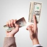 Doanh nghiệp 24h: Lương CEO 280 triệu đồng/tháng vẫn bị chê thấp
