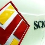 Doanh nghiệp 24h: SCIC vào doanh nghiệp - khi hiệu quả tỷ lệ nghịch với thù lao