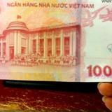 Tài chính 24h: Có thể sở hữu tờ 100 đồng có chữ ký Thống đốc chỉ với 20.000 đồng