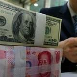 Trung Quốc phá giá đồng nội tệ phiên thứ hai liên tiếp