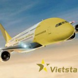 Doanh nghiệp 24h: Đâu là mục đích thực sự trong đề xuất góp vốn vào Vietstar Airlines?