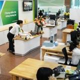 Tài chính 24h: Lãnh đạo Vietcombank nhận lương bao nhiêu?