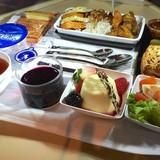 """Doanh nghiệp 24h: Lãi """"khủng"""" nhờ bán cơm cho Vietjet Air và Vietnam Airlines"""