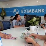 Hà Nội: Tín dụng tăng trưởng gần 5% trong 4 tháng đầu năm