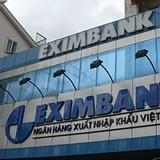 """Tài chính 24h: """"Vỡ trận"""" nhân sự Eximbank"""