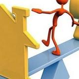 Tài chính 24h: Lời hứa giảm lãi suất cho vay bị thách thức?