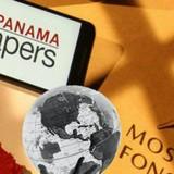 """Tài chính 24h: """"Nóng"""" hồ sơ Panama"""