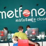 """Viettel sẽ bán """"gà đẻ trứng vàng"""" Metfone"""