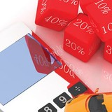 Tài chính 24h: Chính phủ yêu cầu giảm lãi suất cho vay