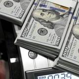 """Tài chính 24h: Hàng chục tỷ USD đang """"nằm chơi""""?"""