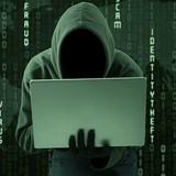 Hacker ngân hàng: Có nguy hiểm hơn nợ xấu?